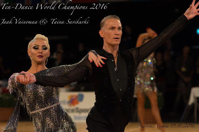Jaak-Taina_world_champions